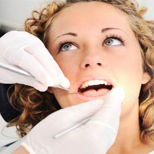 Акции и скидки стоматологий